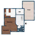 Einfamilienhaus-zum-Wohlfuehlen-in-Hude-Grundriss-unten