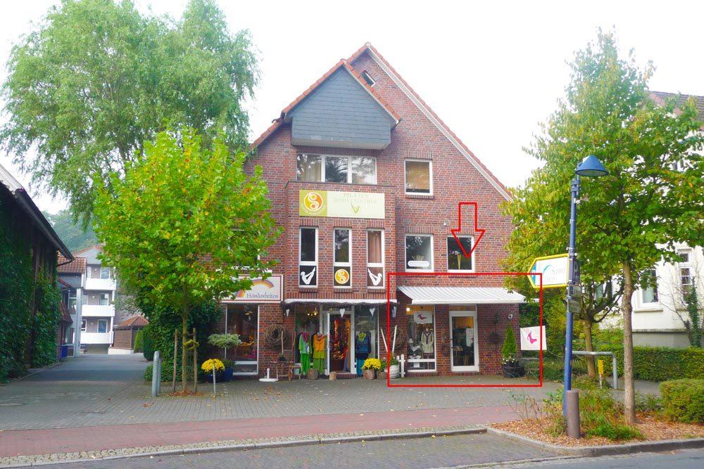 Gewerbeflaeche-Hude-Fassade