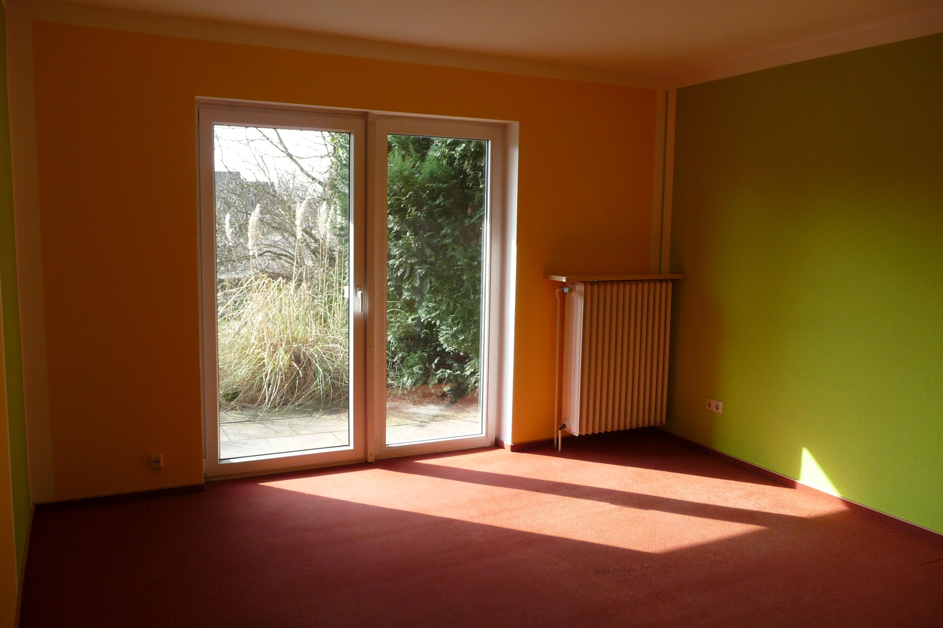 Haus Kaufen In Hude Cool Hude Kaufen Wohnung M Zimmer