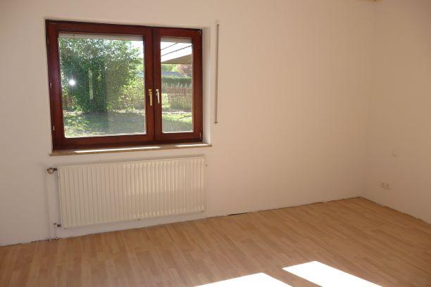 Freistehender-Bungalow-Schlafzimmer
