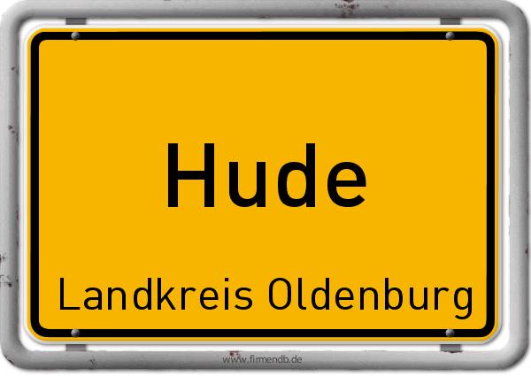 ortsschild_hude_niedersachsen