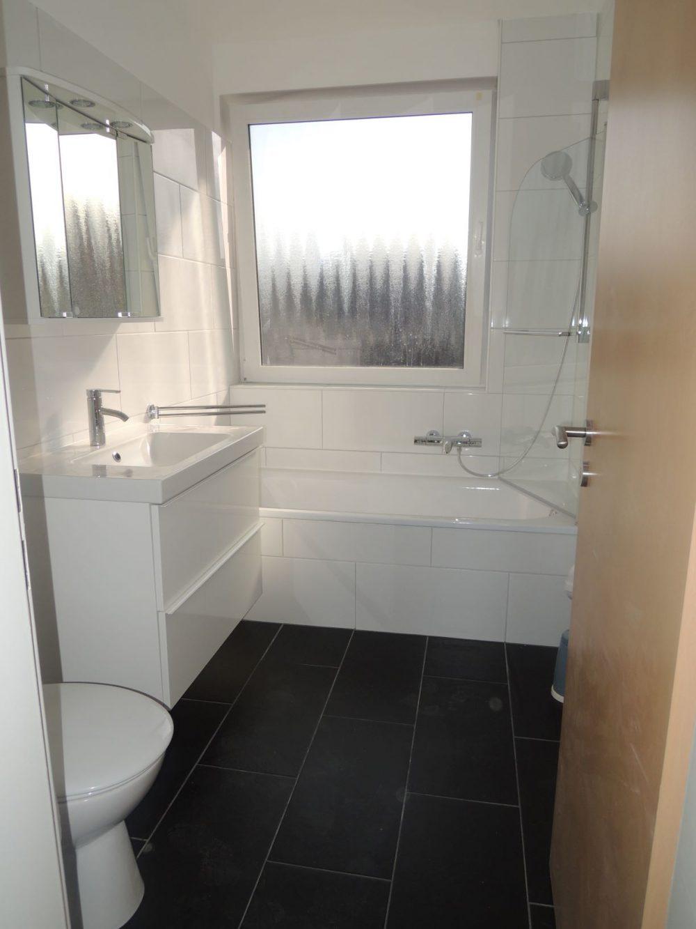 Obergeschosswohnung-mit-optimaler-Raumaufteilung-Bad