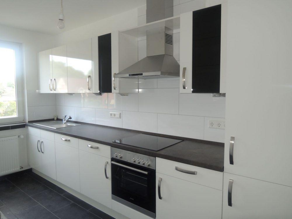 Obergeschosswohnung-mit-optimaler-Raumaufteilung-Einbaukueche