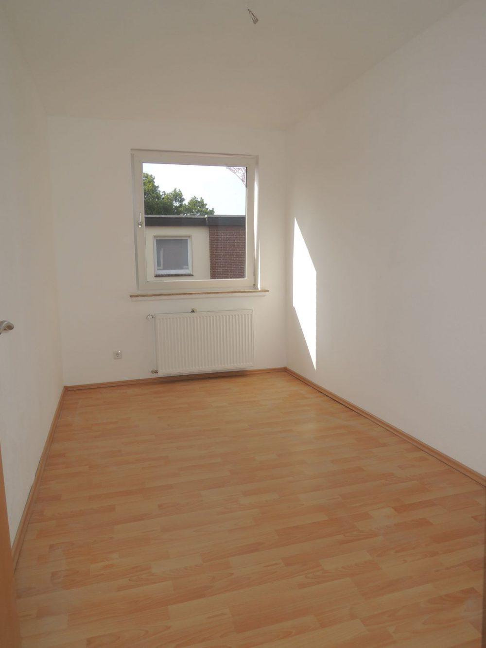 Obergeschosswohnung-mit-optimaler-Raumaufteilung-Zimmer