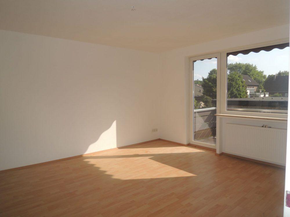 Oberschosswohnung-mit-optimaler-Raumaufteilung-Wohnzimmer