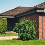 grosszuegiger-bungalow-in-ganspe-terrasse