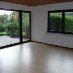 grosszuegiger-bungalow-in-ganspe-wohnzimmer