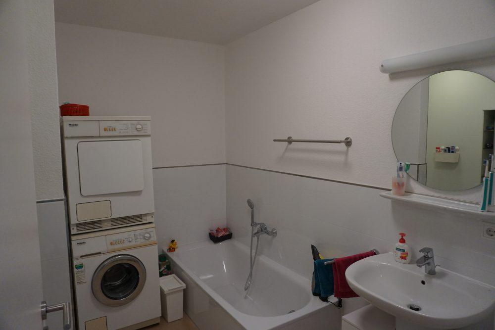 modernes-reihenmittelhaus-im-ortskern-von-hude-bad