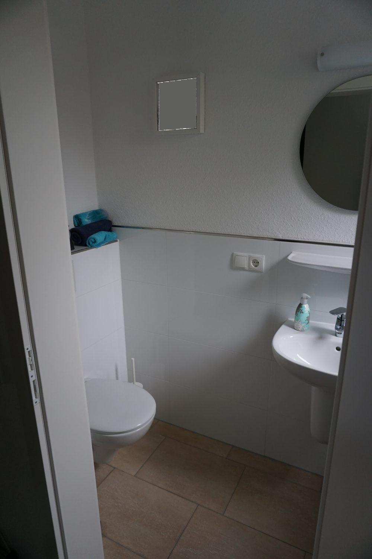 modernes-reihenmittelhaus-im-ortskern-von-hude-gäaste-wc