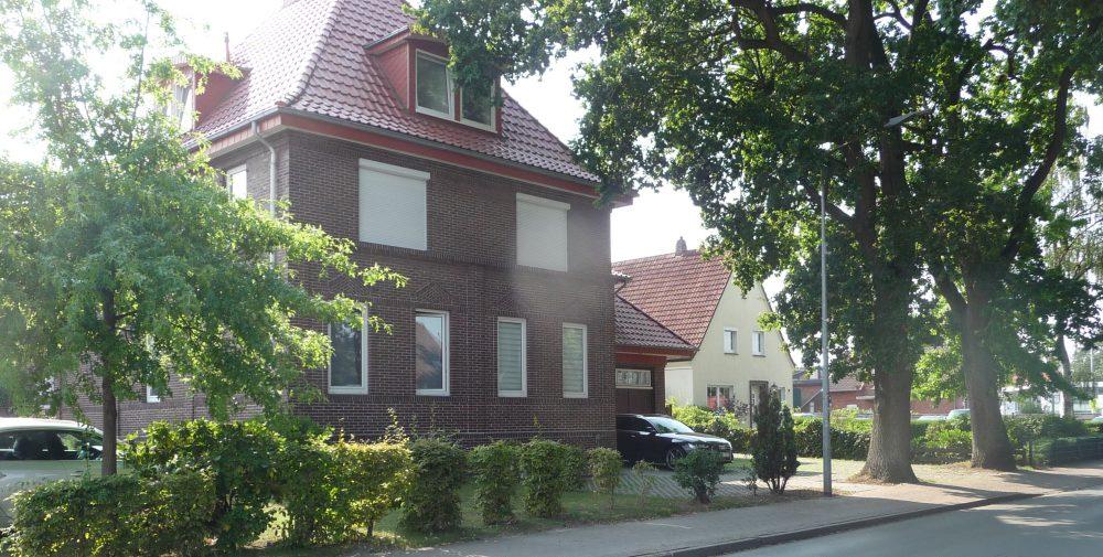 grosszuegige-erdgeschosswohnung-in-zentraler-lage-aussenbild