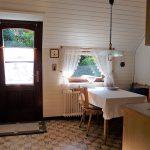 reetdachhaus-am-deich-in-altenesch-kueche