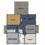 gehobene-dachterrassenwohnung-mit-weitblick-grundriss