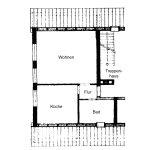 kleine-dachgeschosswohnung-ueber-zwei-ebenen-grundriss