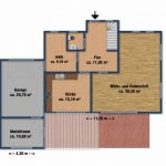 lemwerder-einfamilienhaus-mit-sehr-guter-raufaufteilung-grundriss-erdgeschoss