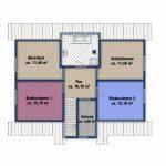 lemwerder-einfamilienhaus-mit-sehr-guter-raufaufteilung-grundriss-obergeschoss