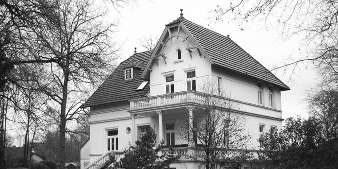 charmante-bueroraueme-in-stilvoller-altbauvilla-aussenansicht
