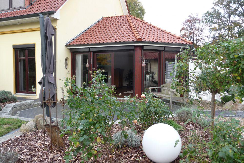 energetisch-saniertes-einfamilienhaus-mit-viel-platz-Wintergarten