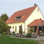 energetisch-saniertes-einfamilienhaus-mit-viel-platz-aussenbild