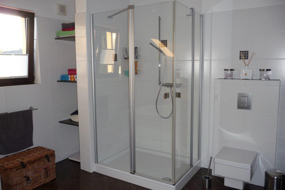 energetisch-saniertes-einfamilienhaus-mit-viel-platz-bad-dusche