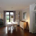energetisch-saniertes-einfamilienhaus-mit-viel-platz-essbereich