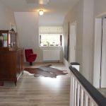 energetisch-saniertes-einfamilienhaus-mit-viel-platz-flurbereich-OG