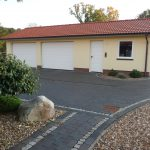 energetisch-saniertes-einfamilienhaus-mit-viel-platz-garage