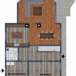 energetisch-saniertes-einfamilienhaus-mit-viel-platz-grundriss-eg