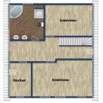 energetisch-saniertes-einfamilienhaus-mit-viel-platz-grundriss-og