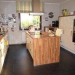 energetisch-saniertes-einfamilienhaus-mit-viel-platz-kueche