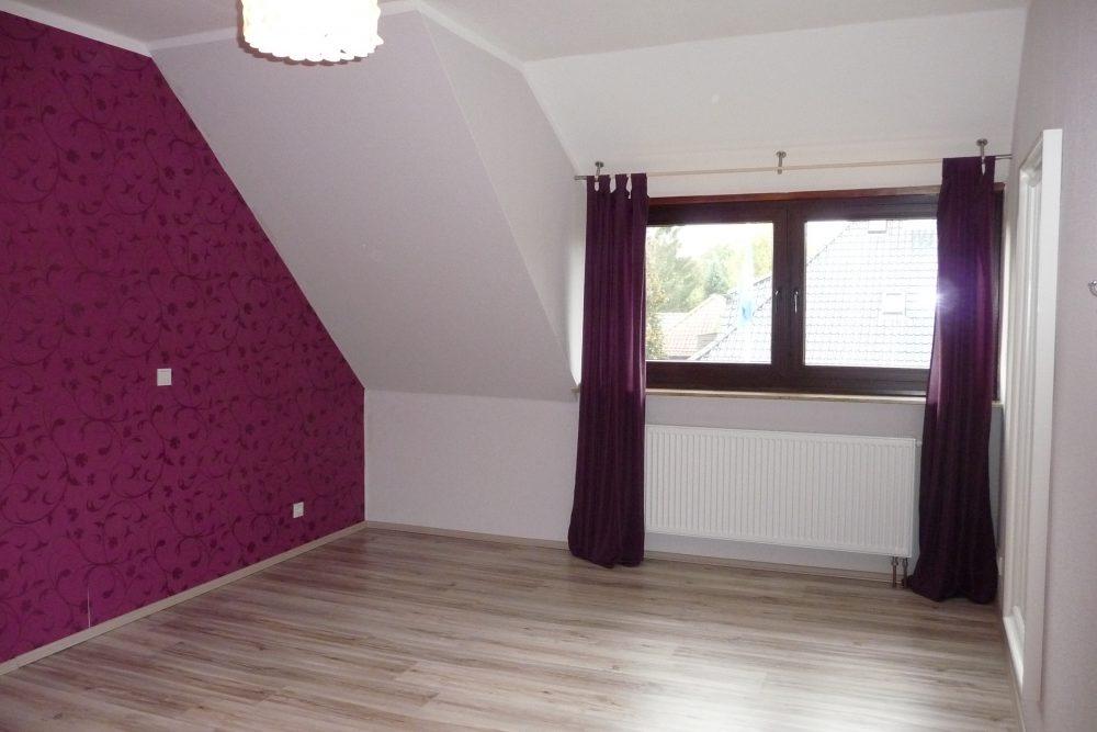 energetisch-saniertes-einfamilienhaus-mit-viel-platz-schlafzimmer