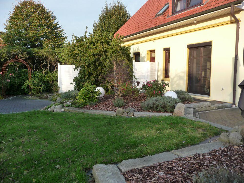 energetisch-saniertes-einfamilienhaus-mit-viel-platz-terrasse