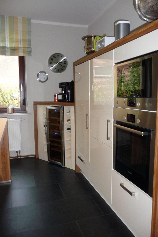 energetisch-saniertes-einfamilienhaus-mit-viel-platz-weinkuehler