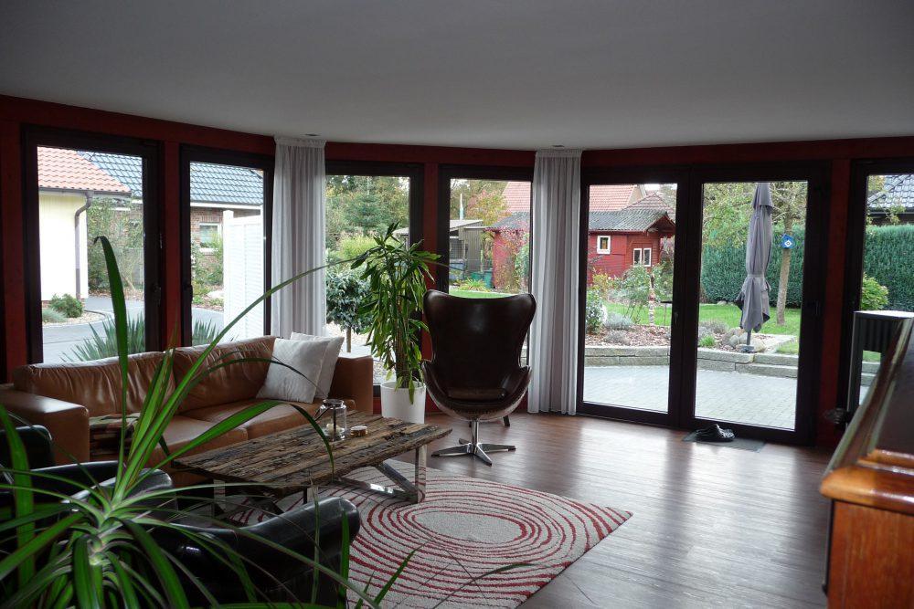 energetisch-saniertes-einfamilienhaus-mit-viel-platz-wohnbereich