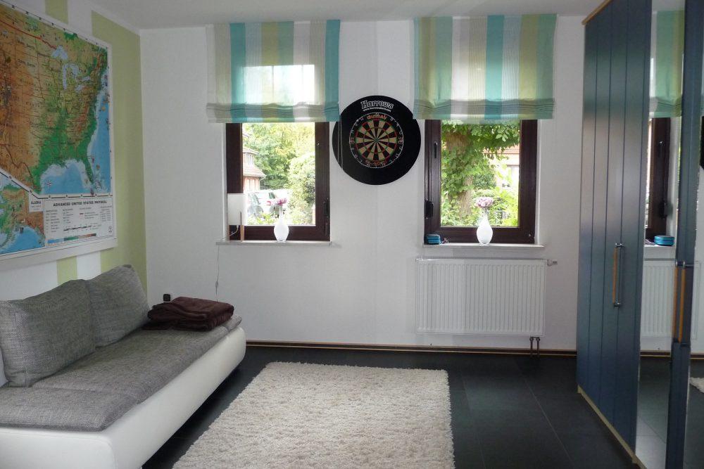 energetisch-saniertes-einfamilienhaus-mit-viel-platz-zimmer-EG