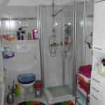 ganderkesee-bezugsfreie-sehr-gepflegte-doppelhaushaelfte-bad