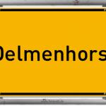 Delmenhorst-Deichhorst