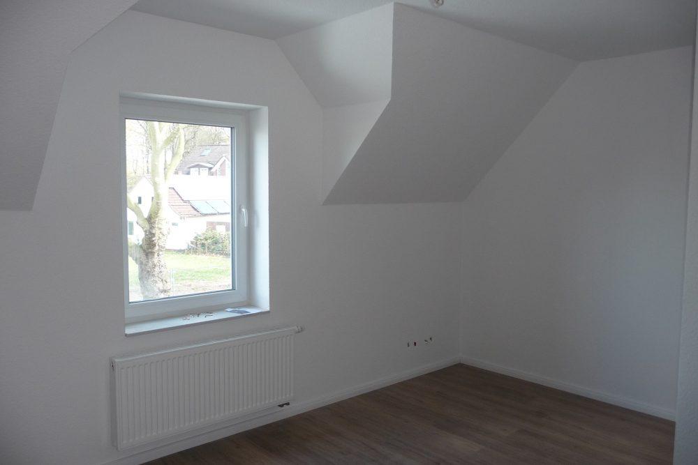 Beispielbild – Zimmer im OG