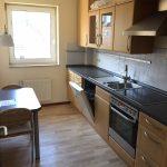 Küche (Alte Küche)